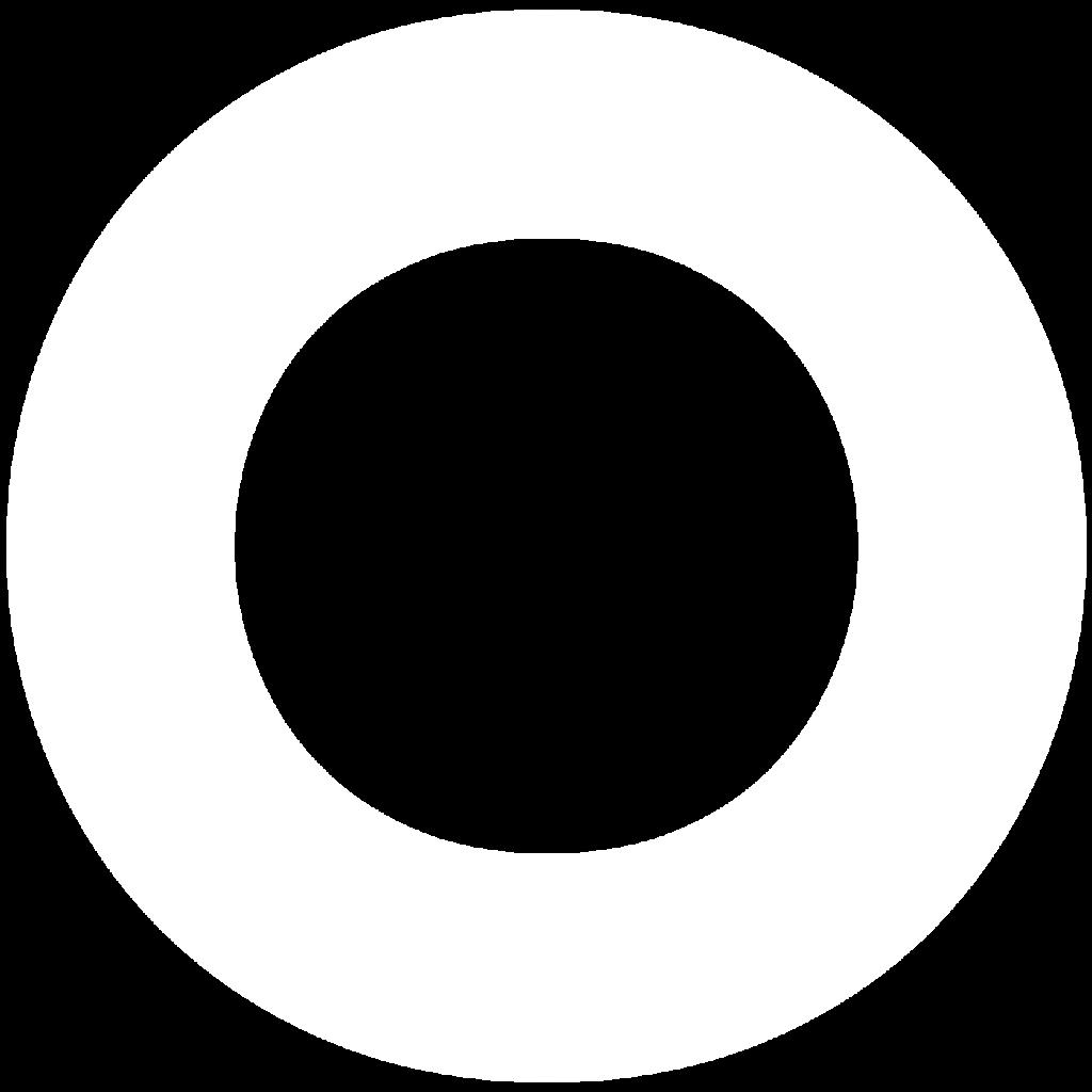 Cercle Picsoo